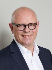 Gemeinderatskandidat Dr. Boll begrüßt Krippenausbau im Almenhof